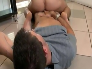 Teen boys public bulge and  old cock toilet gay in