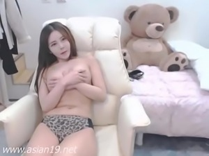 korean bj kim porn webcam