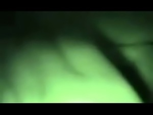 Lesbian girl fingering sex cam show part02 &ndash_ redirect sex chat @...