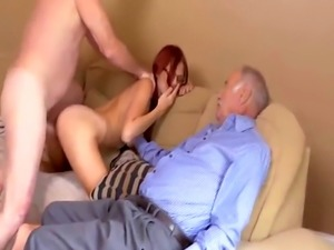 Young orgasm fuck first time Frannkie And The Gang Take a Trip Down Un