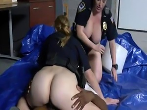 Thick ebony milf amateur and british sons associate xxx Cheater caught