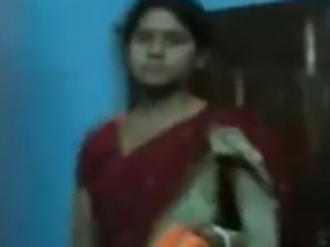 Indian Housewife very Hot Wit Husband Wowo cc