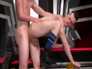 movies of gay male porn stars first time Axel Abysse and Matt Wylde ba
