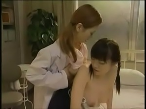 02 - zma-lesbians-a couple of female lovers-04[1](1)