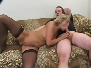 Kylie Worthy - I Wanna Cum Inside Your Mom