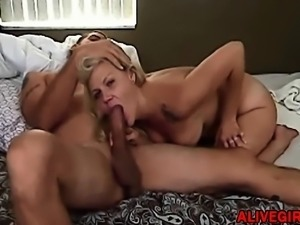 Bianca_Tusher with inked ass loves deepthroat and cumshot