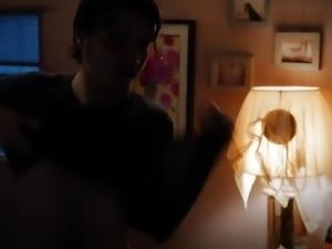 JamesBlow - Open that Door!