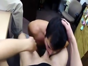 Sucking a passed out straight guys cock and chubby men naked movieture
