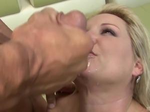 Big ass Rachel smashed hardcore till getting facial cumshot