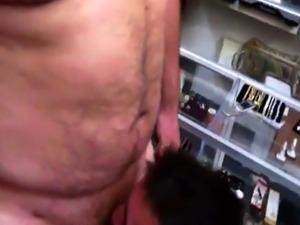 Gay emo boys banging Public gay sex