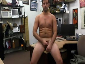Gay boy beg to fuck straight pal first time Straight boy heads gay for