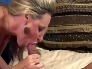Jodi West gets drilled in hardcore fashion