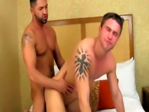 Dubai gay porn sex free first time Leo is just completing up in the