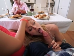 Valentina wet pussy widened hardcore with big cock