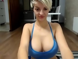 blonde with big perky tits - ifap2.info/S T E F Y