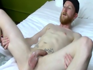 Old young gay fist movieture video xxx Fisting the beginner   Caleb