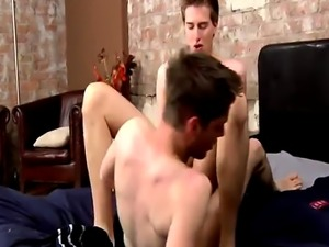 College boys drinking pee and loose shorts gay porn xxx Twink Boy