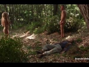 Pita seks