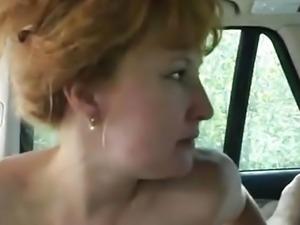 russian sex