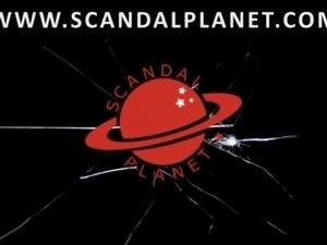 Jayden Cole Hard Sex Scene In Life On Top ScandalPlanet.Com