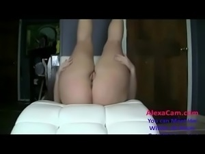 get your meat ready pawg pawg pawg 2