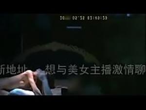 广州高级会所实拍  - www.aaxxadult.com