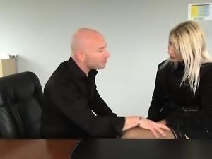 Amateur French Milf Blowjob Cumshot Compilation