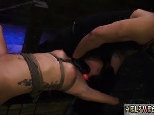 Teen squirting orgasm xxx Engine issues out in the middle of