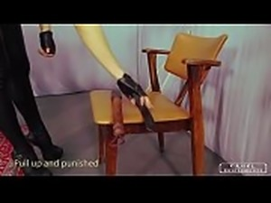 xhamster.com 6299329 cruel punishments pull up and punished 720p (1)