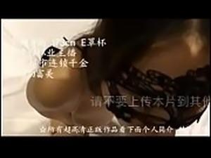 潮喷超美巨乳白富美诱惑by秦先生  - www.sese.life