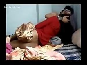 indian-sex-scandal