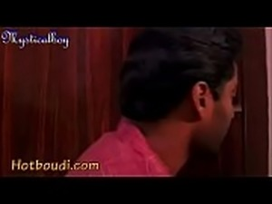 Hits of Mallu Romance 136 (new)