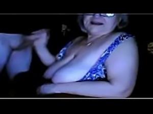 HOTBIGO.INFO - Sex Dating | Mom taking to her Hot
