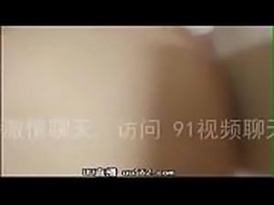 【白】宾馆艹少妇淫声浪语