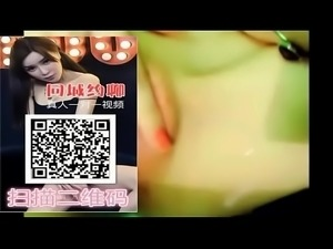 21 国内第一约炮视频一对一聊天平台扫描二维码下载----...