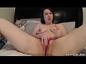 Mature Wet Whore Web Cam - Watch part2 on http://xShow.pw