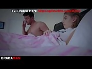 Fucked Fear Belle Fille - Full Video Here http://agileurbia.com/83nO