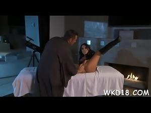 Big ass porn stars