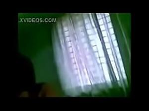 indian desi girl puja hot sex mms