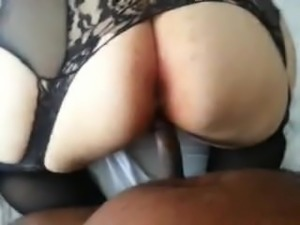 Big Boobs Big Booty Pawg Action