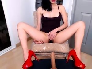 Rilee Sara amateur masturbate toying girls full movies