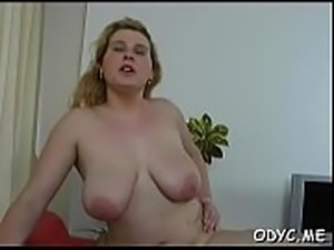 Teeny love tunnel gets fingered