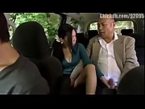 My Wife Is Cheating With My Father In Car - Chickdb.com/92095