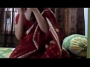 indian girl fucked hard