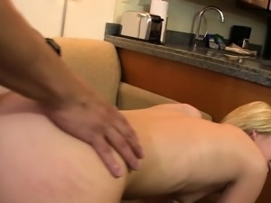 Horny perv picks up a sweetheart and bonks her on a spycam