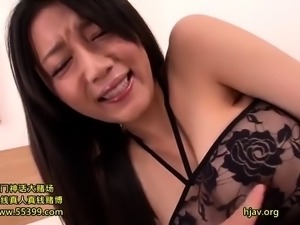 Japanese group sex porn big boobs