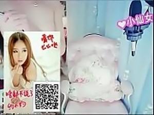 5 (3)国产91大神小姐私藏系列----露脸微拍精选合集系列五...