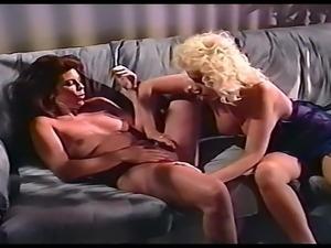 Street Heat 1991 - Ona Zee