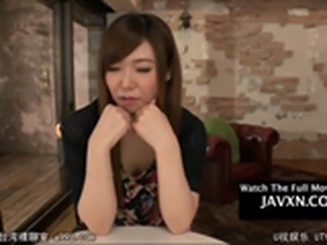 Innocent Asian Teen Makes Her First PornMovie. Watch The Full Movie At:...