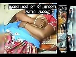 Nanban Pondati Tamil Kamakathai Full Video &amp_ More Video @ http://zo.ee/4pXOp